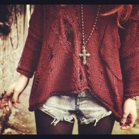♥Winter fashion......♥