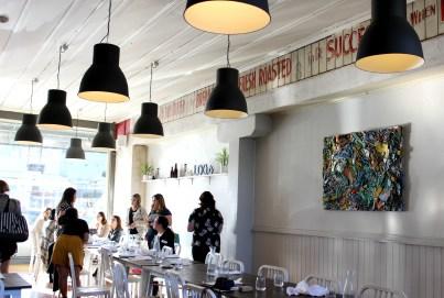 loop auckland kingsland restaurant brunchclub