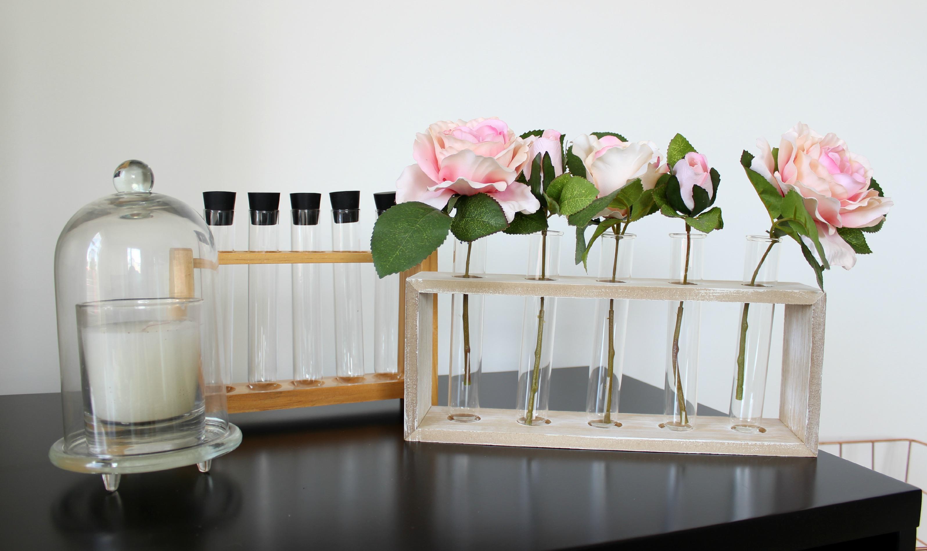 Kmart Home Decor  DIY  A Style Collector