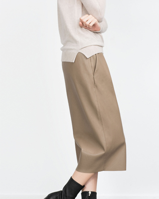 CULOTTES Untitled-1 copy