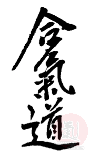 Aikido and the Beginnings of ASU