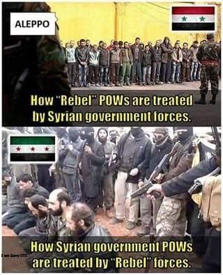 beda_tentara_assad_dan_teroris