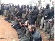 tentara_assad_dieksekusi1
