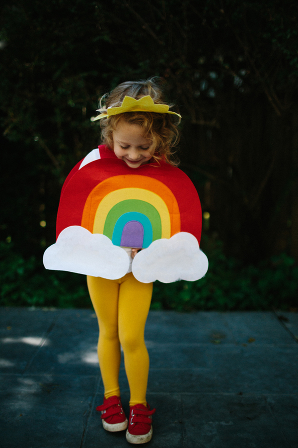 Best Halloween Costumes For Kids A Subtle Revelry