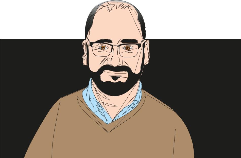 Pedro Reig: autorregulación y flexibilidad de las empresas, clave en la crisis