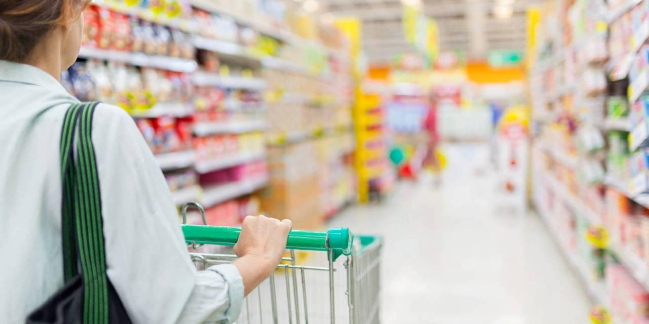 Los supermercados mantienen sus planes de inversión y empleo para 2020