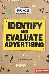 IdentifyAndEvaluateAdvertising