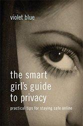 smartgirlsguidetoprivacy