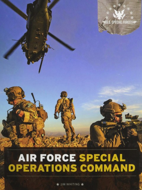airforcespecialoperationscommand