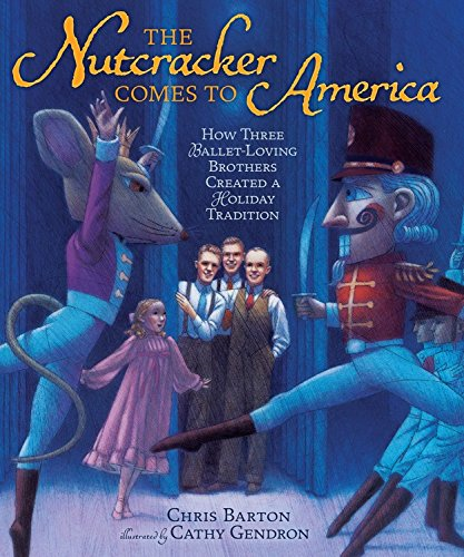 nutcrackercomestoamerica