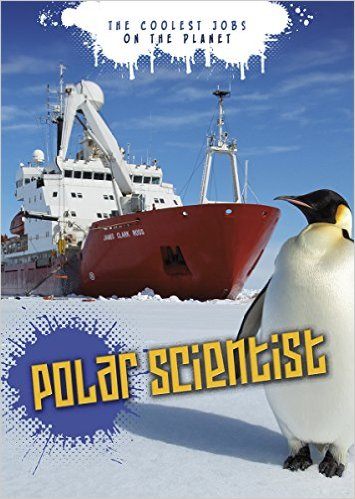 polarscientist