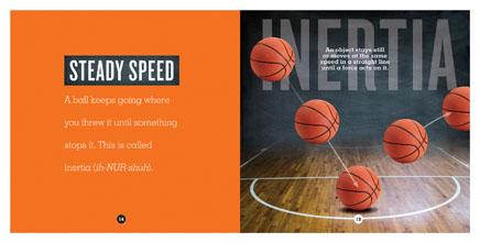 MtP_Basketball_spread2