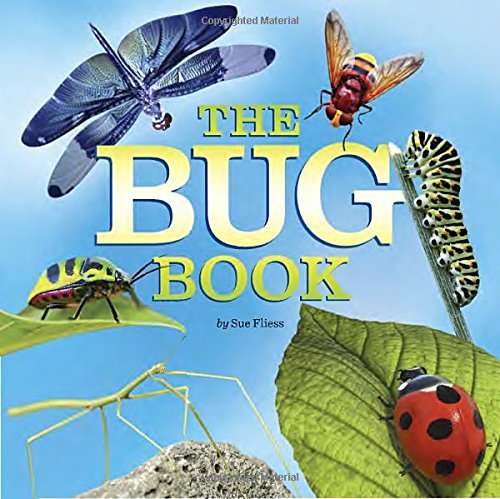 thebugbook