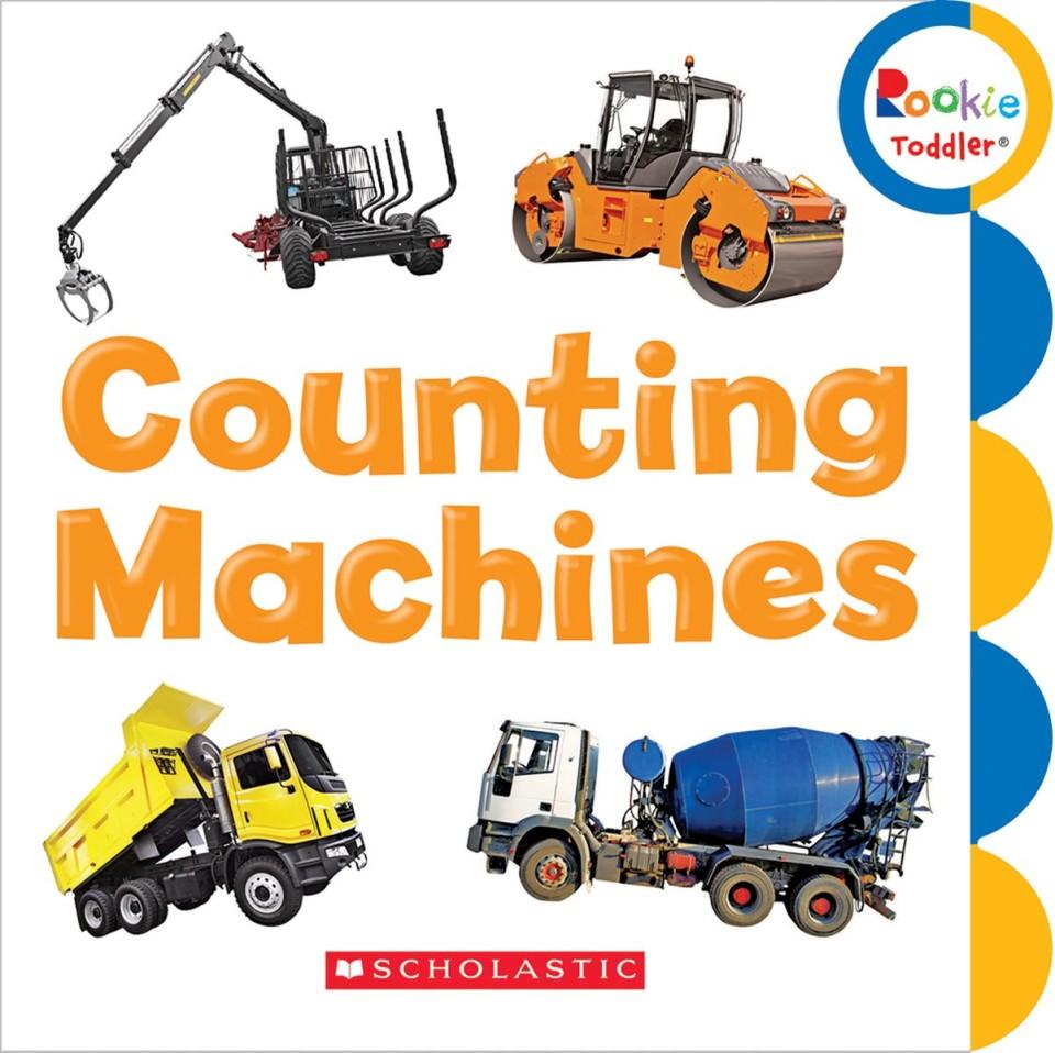countingmachines