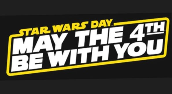 may-the-4th-be-with-you