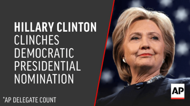 hillary-clinton-nomination