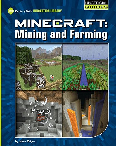minecraftminingfarming