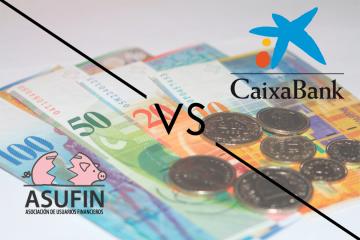 ASUFIN_VS_CAIXABANK_HMD_FRANCO_SUIZO