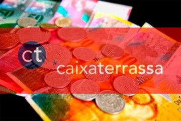 Caixa_Terrasa_Hipoteca_Multidivisa