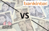 ASUFIN_VS_BANKINTER_YEN