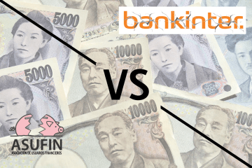 ASUFIN_VS_BANKINTER_YEN