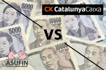 ASUFIN_VS_CATALUNYA_CAIXA_HMD_YENES