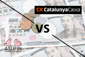ASUFIN_VS_CAT_CAIXA_YENES