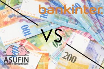 ASUFIN_VS_BANKINTER_FR_SUIZOS_