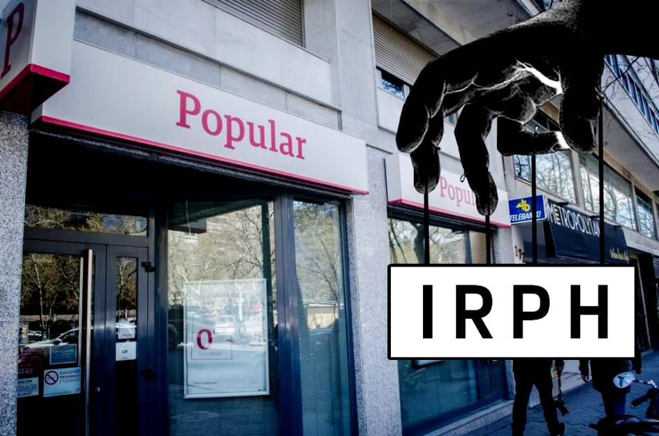 BANCO_POPULAR_IRPH_MANIPULABLE_ASUFIN