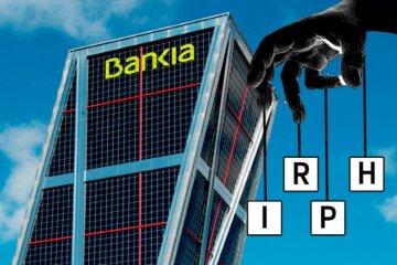 IRPH ASUFIN VS BANKIA