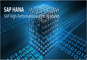 SAP_HANA_Database