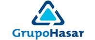 Optimal Solutions SA de CV (HASAR)