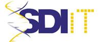 SDI IT Services Development Internacional