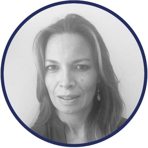 Karina Tezcucano