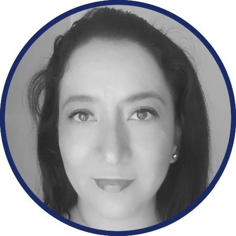 Paulina Sotomayor