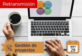 ASUG México SAP Gestión de Proyectos