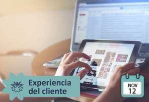 Viviendo una experiencia digital en una empresa mexicana