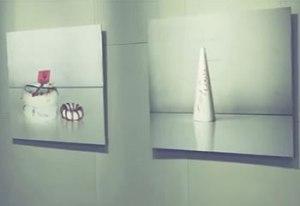 Art at SAP: From Bauhaus to SAP AppHaus