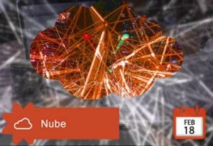 GDI Nube