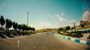 drive-from-teheran-to-alamut-part-01-05170823_0032_blog_std.original