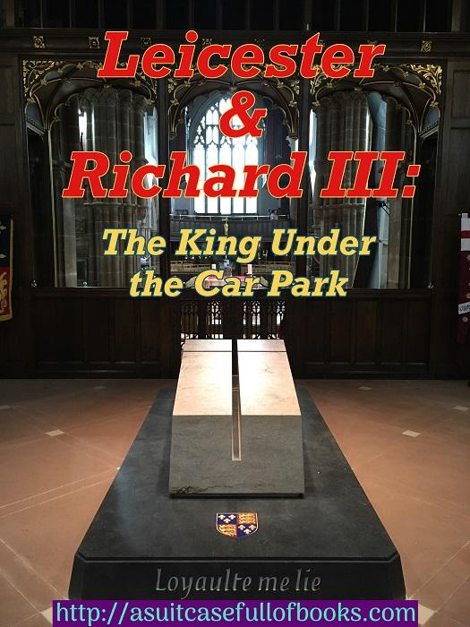Richard III Pinterest