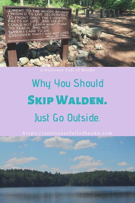 Walden Pinterest Pin