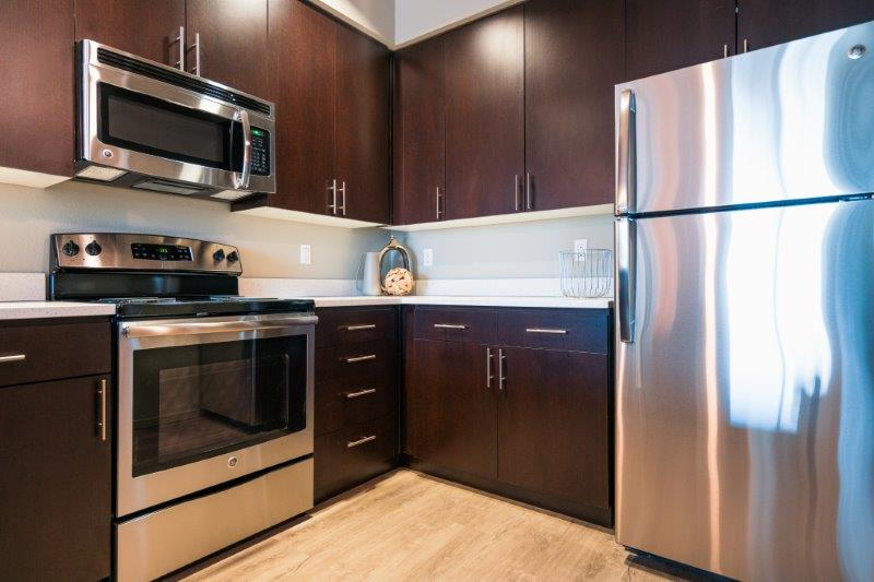 Proctor Station Corporate Housing Tacoma Furnished