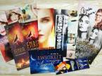 Buch-Goodies