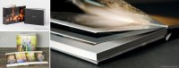 Custom Coffee Table Photo Books and Wedding Albums for ...