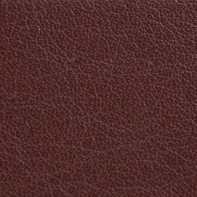 Book Bound LX Genuine Leather Professional Coffee Table Book with Presentation Case  AsukaBook