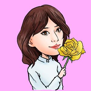 kitagawa_profile