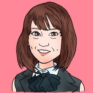 ooshima_profile03