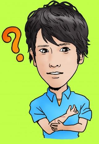 ninomiyakazunari_kizu03_a