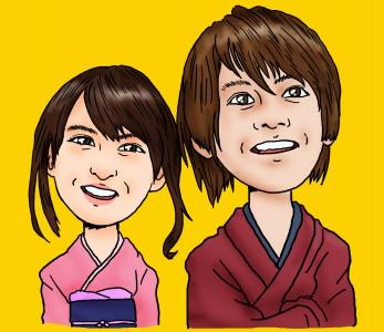 takeisaki_rurouni02